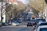 1. Rostocker Ortsteil-Verkehrskonferenz in der KTV
