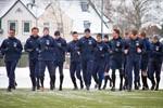 FC Hansa Rostock empfängt den FC Ingolstadt 04