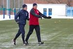FC Hansa Rostock empfängt den MSV Duisburg