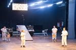 HMT-Interdisziplinär 2012: Preisträgervorstellung