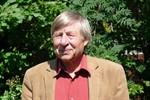 """Dr. Klaus Onnasch: """"Trauern mit Leib und Seele"""""""