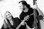 Marion Seibert & Stefan Keil: Alles Liebe oder was