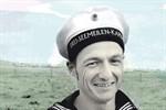 Nagelritz: Landgang mit Vieh, Gesang und Vollrausch