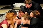 Romeo und Julia - Tragödie von William Shakespeare