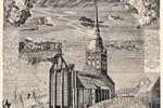Tag der Archive 2012 - Rostocker Stadtarchiv lädt ein