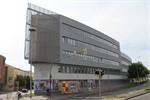 Volkshochschule Rostock mit neuem Programm für 2012