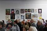 """""""Rostock kreativ"""" auch 2012 wieder in der Kunsthalle"""