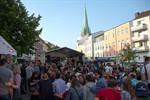 """KTV macht nicht mehr blau - KTV-Fest """"blaumachen"""" abgesagt"""