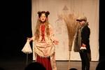 17. Rostocker Schultheatertage 2012