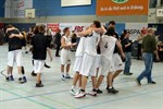 EBC Rostock besiegt die BG Aschersleben Tigers mit 82:70