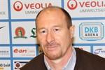 Hansa Rostock bei Eintracht Braunschweig zu Gast