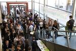 14. JCF-Frühjahrssymposium an der Uni Rostock