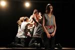 Freie Theater Jugend zeigt Klippenkinder