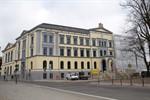 Haus der Musik – Eröffnung des Musikschulzentrums