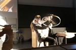 Physiktag 2012 an der Universität Rostock