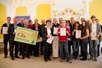 7. Stiftungstag der Hanseatischen Bürgerstiftung 2012