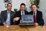 Social Network für Unternehmer in Mecklenburg-Vorpommern