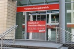 Rostocker Hausbau-Messe 2012 erwartet Besucher