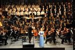Carmina Burana am Volkstheater Rostock