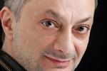 Preisträger der Literaturhäuser: Feridun Zaimoglu