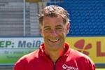 Hansa Rostock verlängert Vertrag mit Alexander Ogrinc