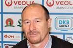 Hansa Rostock empfängt den FSV Frankfurt