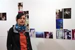 Kunstnacht 2012 im Haus Böll