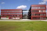 Die Zuse Z3 - Der erste Computer der Welt in Rostock