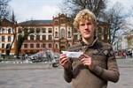 """Bundesweiter Aktionstag """"Kultur gut stärken"""" auch in Rostock"""