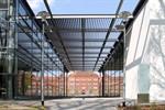 MVpreneur Day 2012 an der Uni Rostock