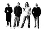 Hardrockkonzert mit Uriah Heep und Nazareth