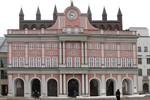"""Rostocker Projekt gewinnt bei """"Stadt der Wissenschaft"""""""