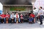 Aktionstag für Menschen mit Behinderung 2012