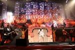 DJ BoBo begeisterte 3000 Fans in der Stadthalle