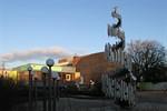 Volkstheater Rostock gibt Ausblick in die Spielzeit 2012/2013