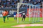 Hansa Rostock und Greuther Fürth trennen sich 2:2