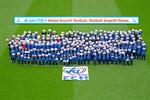 Offener Brief der Mitarbeiter des F.C. Hansa Rostock e.V.