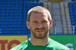 Jörg Hahnel verlängert beim FC Hansa Rostock für zwei Jahre