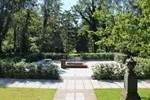 100 Jahre Neuer Friedhof Rostock