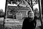 Olav Christopher Jenssen stellt im Edvard-Munch-Haus aus