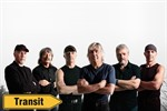 Ringelnatz-Rock unplugged: Egon Linde & Transit