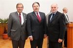 Uni Rostock und Helmholtz Zentrum München kooperieren