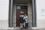 Rostocker Architekturpreis zum zehnten Mal vergeben