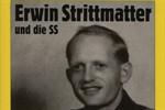 """Joachim Jahns: """"Erwin Strittmatter und die SS."""""""