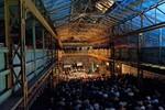 Festspiele MV in Rostock und Umgebung