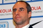 Hansa-Manager Stefan Beinlich legt sein Amt nieder