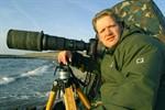 Rico Nestmann: Vögel der Ostsee - Diashow und Vortrag