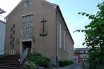 Benefizkonzert der Neuapostolischen Gemeinde Rostock