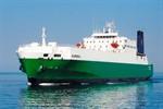 Scandlines schließt Verkauf der Frachtrouten ab