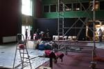 Lichtspieltheater Wundervoll kurz vor der Wiedereröffnung